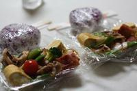 1/24-29 - 手作りパン教室 Runrun  大阪 堺 天然酵母