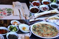 寒い冬にぴったり韓国蟹鍋でほっかほか - Everyday Meal~Kitchen N 33°~