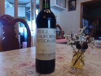 522、ナパバレーのワイン(アメリカ各地短歌紀行 25) - 五十嵐靖之 趣味の写真と短歌