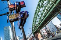 松住町架道橋 - カメラマン的思考デザイナー的発想ダーツァー的傾向