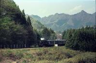 SLアーカイブ - new 汽車の風景