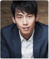 イ・シンソン - 韓国俳優DATABASE