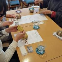 1/23*リクエストレッスン - LONG TIME CAFE