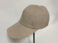 焼〜き芋〜 - 帽子工房 布布