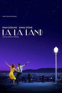 映画とコンサートの週末/La La Land and Midori Concert - アメリカからニュージーランドへ
