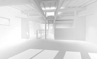 スペースデザイン - Den設計室 一級建築士事務所