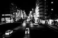 『仙台モノクローム』 - note