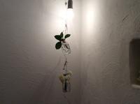 妻の茶庵(サロン)、FUKUKOTO(あの納屋Cafe)で恒例の「美術の時間」、開催です。 - ドライフラワーギャラリー⁂ふくことカフェ