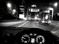 水曜日の渋谷#15 - えびぞう翁の徒然日記