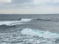 沖縄ロングステイ 青い海と戦闘機 - ひとりっぷ ~セカンドライフ ひとり旅~