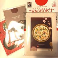 日本橋三越×コンテナートイベント - 女性誌、web、広告 |美しい女性と花と食のイラストレーション|まゆみん