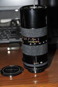 カメラとレンズのお手入れ - nakajima akira's photobook
