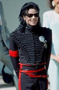 """大統領の政治(2)マイケル・ジャクソンと """"ソフトパワー"""" - マイケルと読書と、、"""