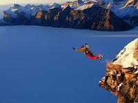 ゆかりぃの気付き「恐れに飛び込む、ということ」 - アカシックリーダーゆかりぃ 自分を発見する喜び
