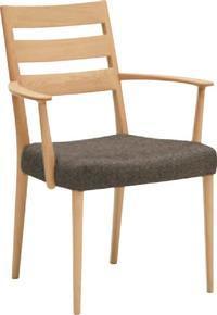 カリモク家具人気の食堂椅子 - CLIA クリア家具合同会社