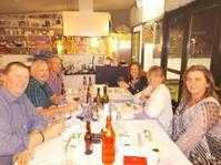 SAKURA Party Photo 515 - Japanese Kitchen SAKURA Party Diary