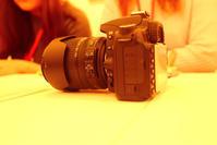 写真・カメラ - C.h.i.k.a