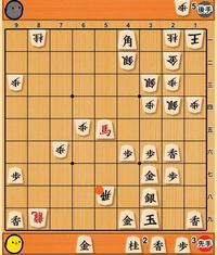 棋は別知 - まったりRacing
