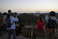 写真撮影ツアーより4 - Myanmar Eye