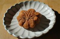 広島へパンの旅。(くらし部門) - グルグルつばめ食堂