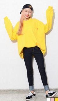 日本のファッション通販サイトにはない個性的で可愛いファッションを求めている方は要チェック! - フレッシュ レモン