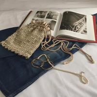 new pochette - diary of NOTA