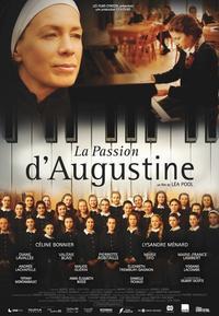「天使にショパンの歌声を」 - ヨーロッパ映画を観よう!