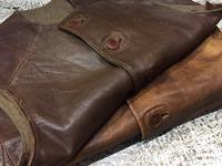 2月8日(水)大阪店ヴィンテージ&スーペリア入荷!!#2 VintageMilitary Part1 !! - magnets vintage clothing コダワリがある大人の為に。