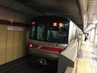 東京地下鉄(荻窪←→池袋) - バスマニア