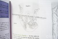お久しぶりのビックロック - iron日記
