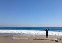 ■海のある風景 - surftrippper サーフィンという名の旅