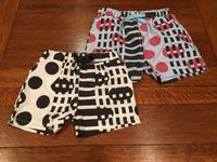 "Kids case""Alf sand shorts""【3106-1421】 - LOB SHOP"