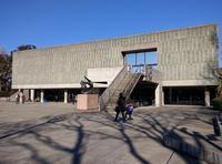 ニコライ堂と国立西洋美術館~その2 - とててて手帖