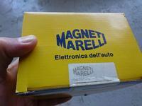 イグニッションコイル - Circolo Macchina