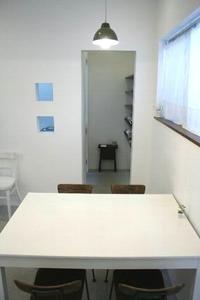 好きな事を気軽に仕事にする方法 - ちぎりパン 日本一簡単なパン教室 Backe