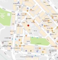 石湖墟超級市場(家庭用品)@新勤街・上水 - 菜譜子的香港家常 ~何も知らずに突撃香港~