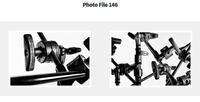 STUDIO M2 Photo File No.146 「 センチュリースタンド 」 - ST-M2 Blog