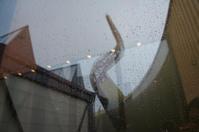 プラート、ペッチ美術館「世界の終焉」展 - フィレンツェ田舎生活便り2