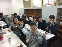 私立前期入試が終わって、そして公立高校推薦入試 - 寺子屋ブログ  by 唐人町寺子屋