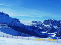 スキー三日目 - emptynest2