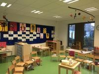 ◆オランダの日常編 in 息子の小学校◆ - 欧州アンティーク・ジュエリー