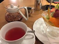 千疋屋  フルーツアソート  食べづらいんだけど - スタジオインターフェイス&カラーズイクス