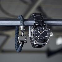 バレンタインギフトにオメガはいかがでしょう - ブランド腕時計ガイド
