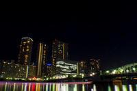 Waterside - jinsnap (weblog on a snap shot) -origin-