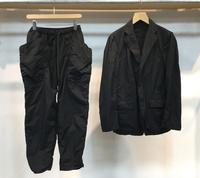 TEATORA Device Jacket&Device Cruiser - Lapel/Blog