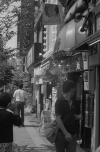 TOKYO SNAP - 67spirit