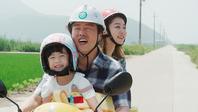 「真夏の夢」「楽しい我が家」KBSドラマスペシャル2016その2 - なんじゃもんじゃ