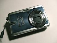お散歩カメラ候補なんだけど・・・PENTAXオプティオS10 - ぴよどらカメラ堂