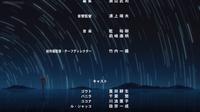 【アニメと星】装甲騎兵ボトムズに極軸回転シーンが - SAMのLIFEキャンプブログ Doors , In & Out !