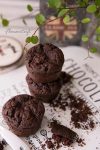 チョコの香りに包まれて♪スイーツフォト - 幸せのテーブル*maison flowertuft-flowers&tablesXphoto